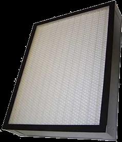 hepa-filter-transparent