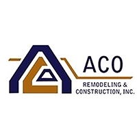 ACO-REMODELING-AND-AND
