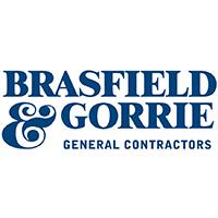 BRASFIELD-GORRIE