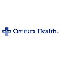 CENTURA-HEALTH-AND