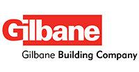 GILBANE-AND