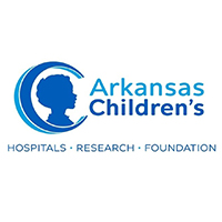 arkansas-childrens-hospital-logo_1494885743243_21505725_ver1.0_1280_720-1024x576