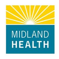 midland_health